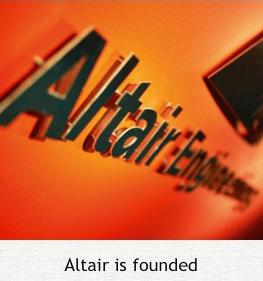 CompMechLab.ru_Altair Engineering History_01