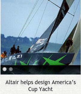 CompMechLab.ru_Altair Engineering History_08