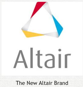 CompMechLab.ru_Altair Engineering History_25
