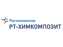 РТ-Химкомпозит_логотип