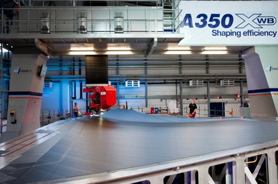 Hexcel_for_Airbus_A350 XWB_02