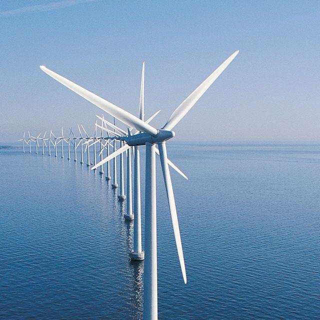 2013_0421_Wind_Farm_WindTurbine_Siemens