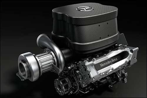 Mercedes-Benz_Engine_V6_F1-2014