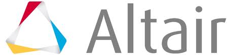Altair Engineering_logo
