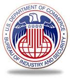 BIS, Bureau of Industry and Security_logo