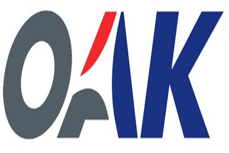 ОАК_Объединенная авиастроительная корпорация