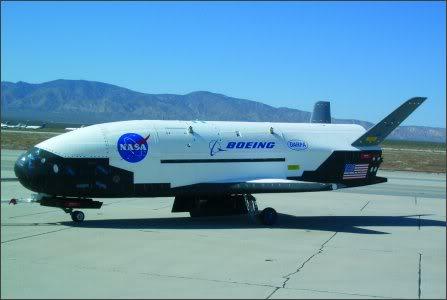 x-37b shuttle_шаттл x-37 b