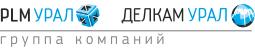 DELCAM-PLM_Ural_logo