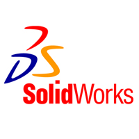 Dassault Systemes SolidWorks Corp.