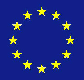 European Union_logo