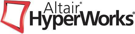 HyperWorks_logo