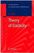 Lurie A.I._Theory of Elasticity_(Foundations of Engineering Mechanics)