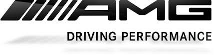Mercedes AMG_logo