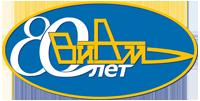 Логотип ВИАМ