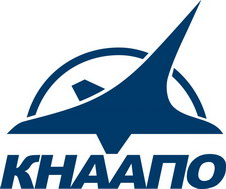 Логотип КнАППО