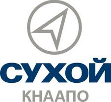 Логотип СУХОЙ КнАППО