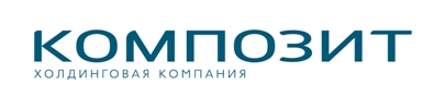 "Логотип ХК ""Композит"""