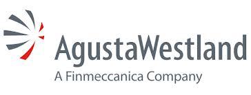 Логотип AgustaWestland