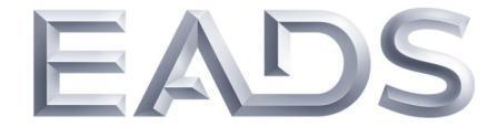 Логотип EADS