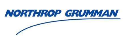 Логотип Northrop_Grumman