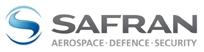 Логотип Safran