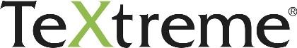Логотип TeXtreme Oxeon