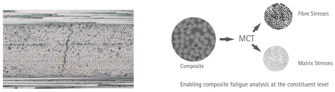 fe-safe/Composites