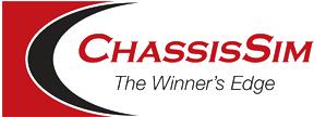 Логотип ChassisSim