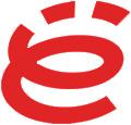 Логотип ё-авто