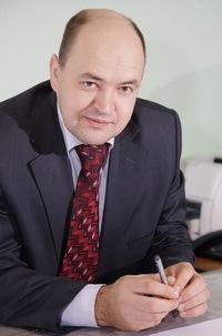 Юрий Николаевич Шмотин
