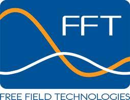 Логотип FFT