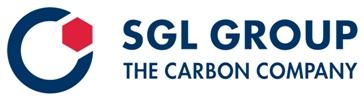 Логотип SGL Group