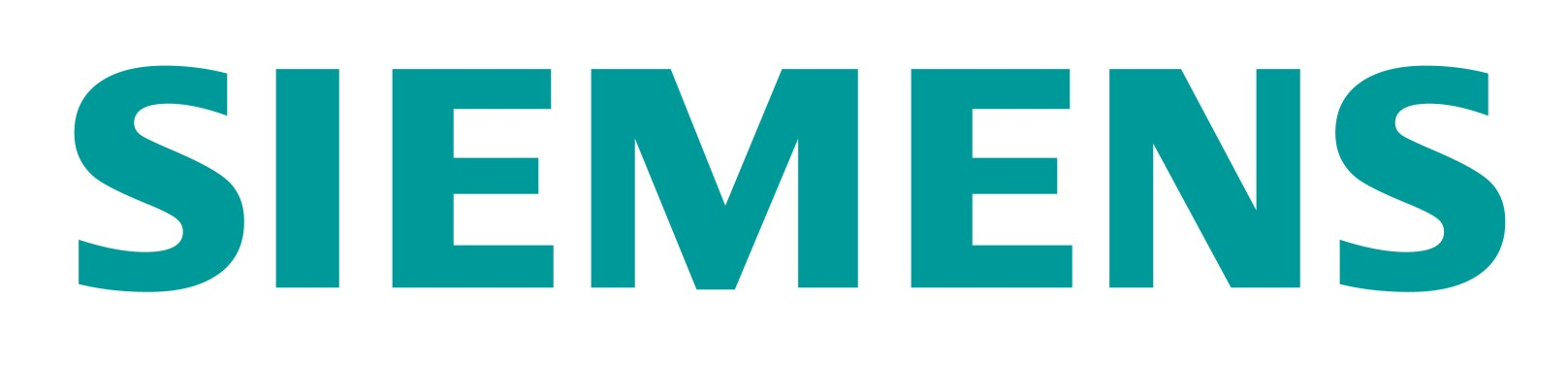 Логотип Siemens PLM Software