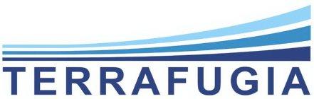 Логотип Terrafugia