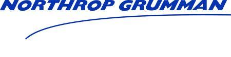 Northrop Grumman_logo