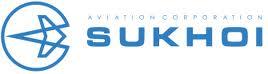 Логотип Сухой (Sukhoi)