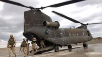 Boeing Chinook CH-47_02