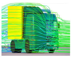 CompMechLab_CFD_ANSYS/CFX_Automotive_Steaming_2007.06_Mercedes