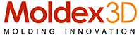 Moldex3D_logo