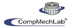 Лаборатория «Вычислительная механика» (CompMechLab)