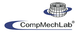 Логотип Лаборатории